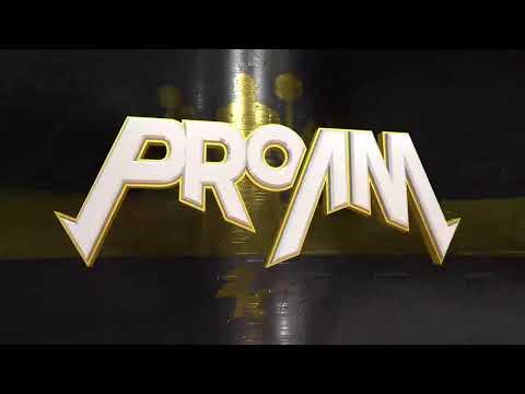 Park nd Pro am best c and pg join me 2K=ken ken