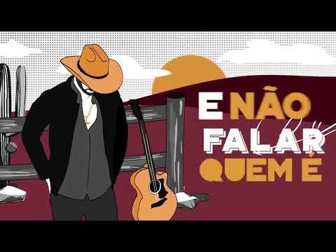 Música OLX (Letra)