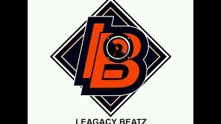 An Interview with EBASS#TEMROCORDS#LegacyBEATZ#