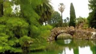 preview picture of video 'Parc Samà Cambrils (Tarragona. Spain)'