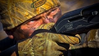 Duck Hunting 101: What you need to know!