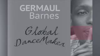 Germaul Barnes To Teach at New World Ballet Studio