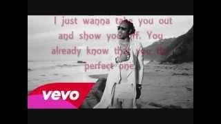 Future-I Won Ft. Kanye West Lyrics