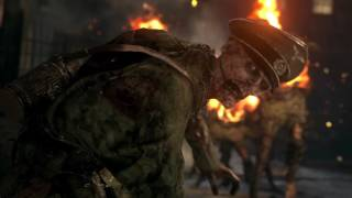 VideoImage2 Call of Duty®: WWII