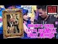 BIRUNYA CINTA - TASYA   GERRY MAHESA - NEW PALLAPA.mp4