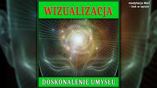 Metoda Silvy   Doskonalenie Umysłu   Wizualizacja (DU)