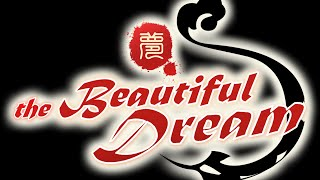 The Beautiful Dream by NetEase Games: FULL Walkthrough Guide & iOS iPad Air 2 Gameplay