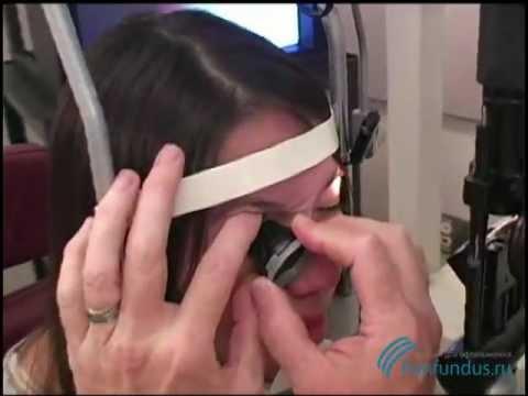 Наклейки на очки для зрения