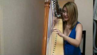 Balada para Adelina - Fabiola Harper