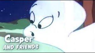   1 Hour Compilation    Full Episode