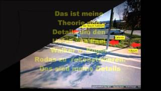 Paul Walker Tot Unfall Rekonstruktion