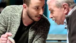 Ahmet Parlak  Usta Yeni Klip 2016