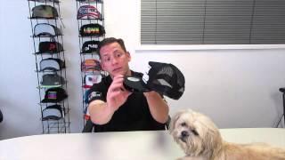 How To Rally Flip Cap