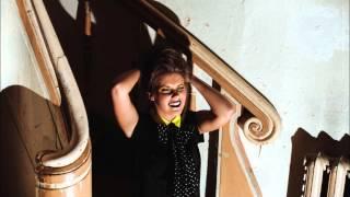 Marta Ritova - 'Noslēpums' (Official audio)