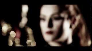 موزیک ویدیو عروسک