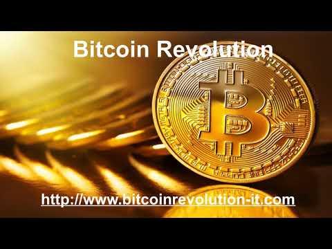 Bitcoin átadása usd-re
