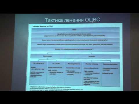 Лазерная коррекция зрения цена в москве отзывы