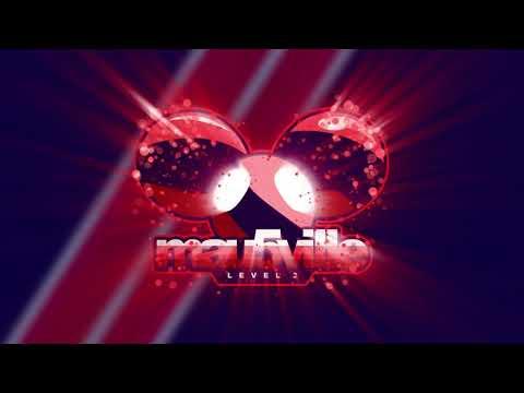 deadmau5 vs Shotty Horroh - Are You Not Afraid