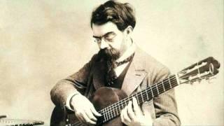 Francisco Trrega Capricho rabe Music