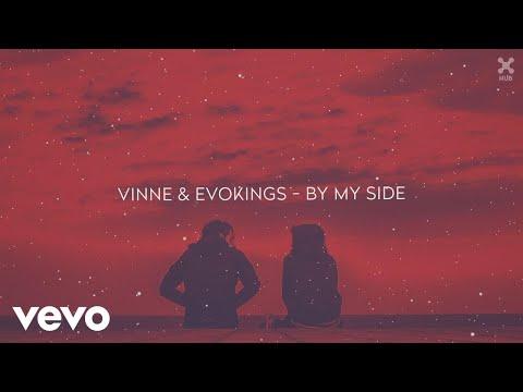 VINNE, Evokings - By My Side