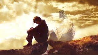 Nearer, My God, To Thee (with lyrics)