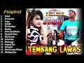 Syahdu Cak!! Dangdut Lawas Mellow Versi Koplo New Pallapa dan Monata