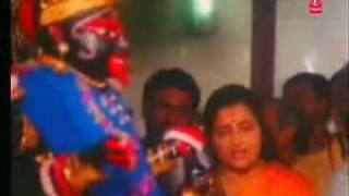 Jai DAKSHINESHWARI KALI MAA - Vinti Pe Dhyan   - YouTube