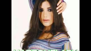 تحميل اغاني لورا خليل يا خالي - جديد2012 MP3