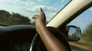 Road trip to Zambia Video 9.wmv