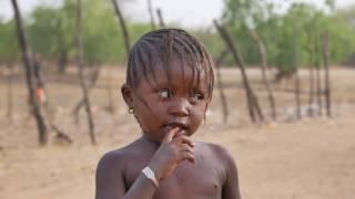 Trans-Sahara 2017, Part 1: THE GAMBIA