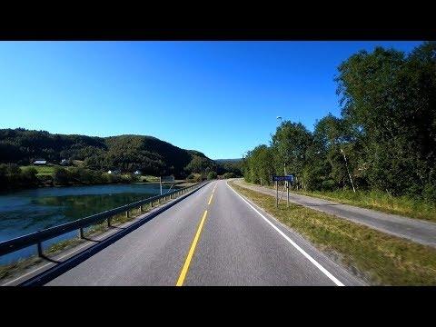 Lervik speed dating