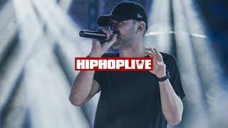 Spike   Manele | Live  HipHopLive