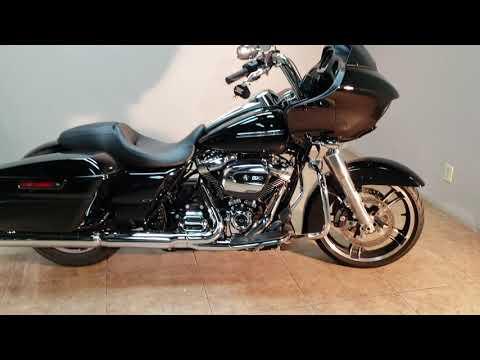 2018 Harley-Davidson Road Glide® in Temecula, California