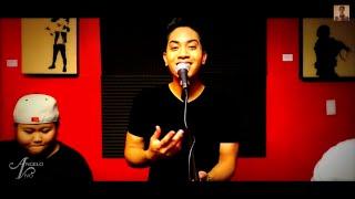 Angelo Vivo - Shine On (Acoustic)