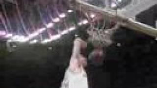NBA Superstars 2: Chris Mullin and Tim Hardaway