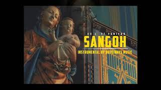 KO C   Sango Ft. Fanicko ( Official Video ) Instrumental By BOYOWAYS MISIC