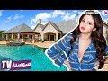 سيلينا غوميز تريد بيع منزلها بتكساس ب 3 ملايين دولار شاهد فخامته