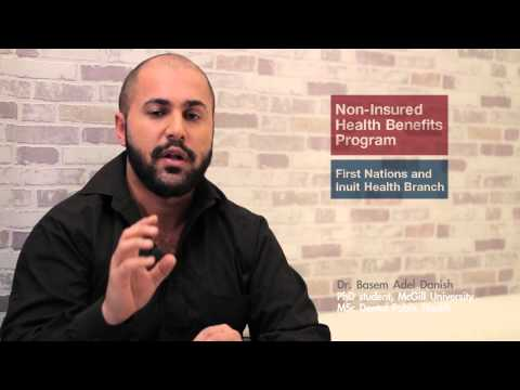 Inequalities in oral health and access to dental services among Canadians