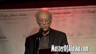 Roger Seiler - Live From Lady Jane's Salon in New York City