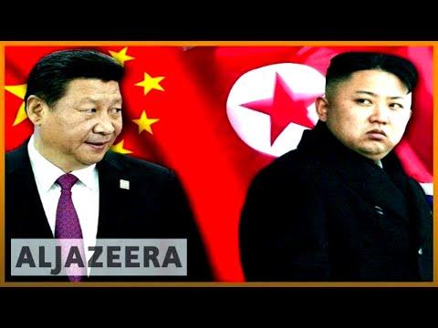 🇰🇵 Did Kim Jong-un complete first foreign trip as N Korea leader? | Al Jazeera English