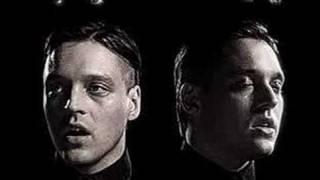 Arcade Fire - Neon Bible music video
