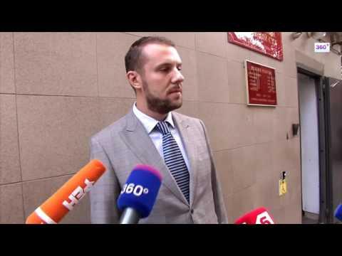 Адвокат в Москве Картинка 10