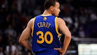 "Stephen Curry documentary ""The Journey"""