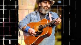 Steve Earle - Lonely are the Free - Leaves of Grass/Ill Never Get Out Of This World Alive