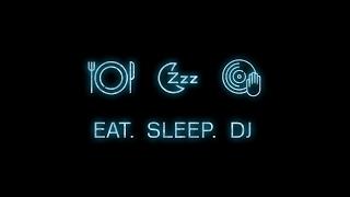 EDM MuSic - The Best Music Live Stream