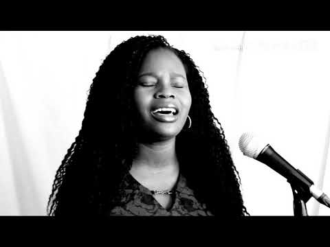 Okan ara ile  kan mbe RELOADED - Yoruba Hymn - lyric