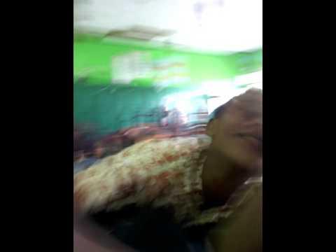 Video Memalukan!Inilah efek obat Zenith