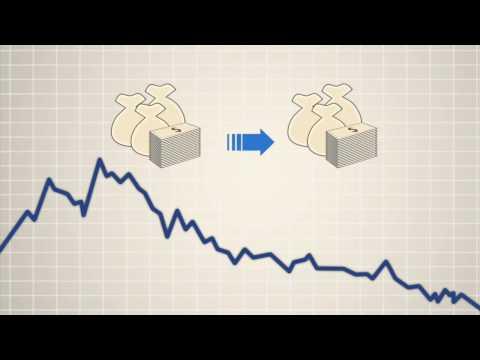 Imparare trading
