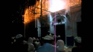 preview picture of video 'Hussnain Raza Sialvi in Gangvi Masjid'