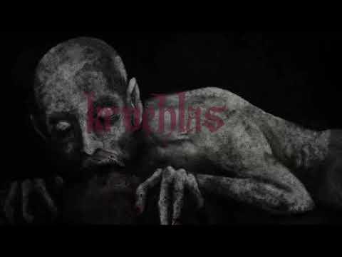 Bohemyst - Bohemyst - Krvehlas (official lyric video)